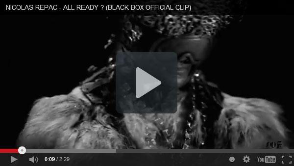 Cliquez ici pour voir la vidéo