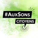 #auxsons