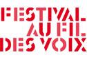 Festival Au Fil des Voix - Vaison la Romaine