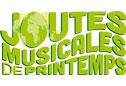 Joutes musicales de printemps - festival des nouvelles musiques traditionnelles & musiques du monde