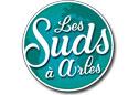 Les Suds à Arles - La musique du monde